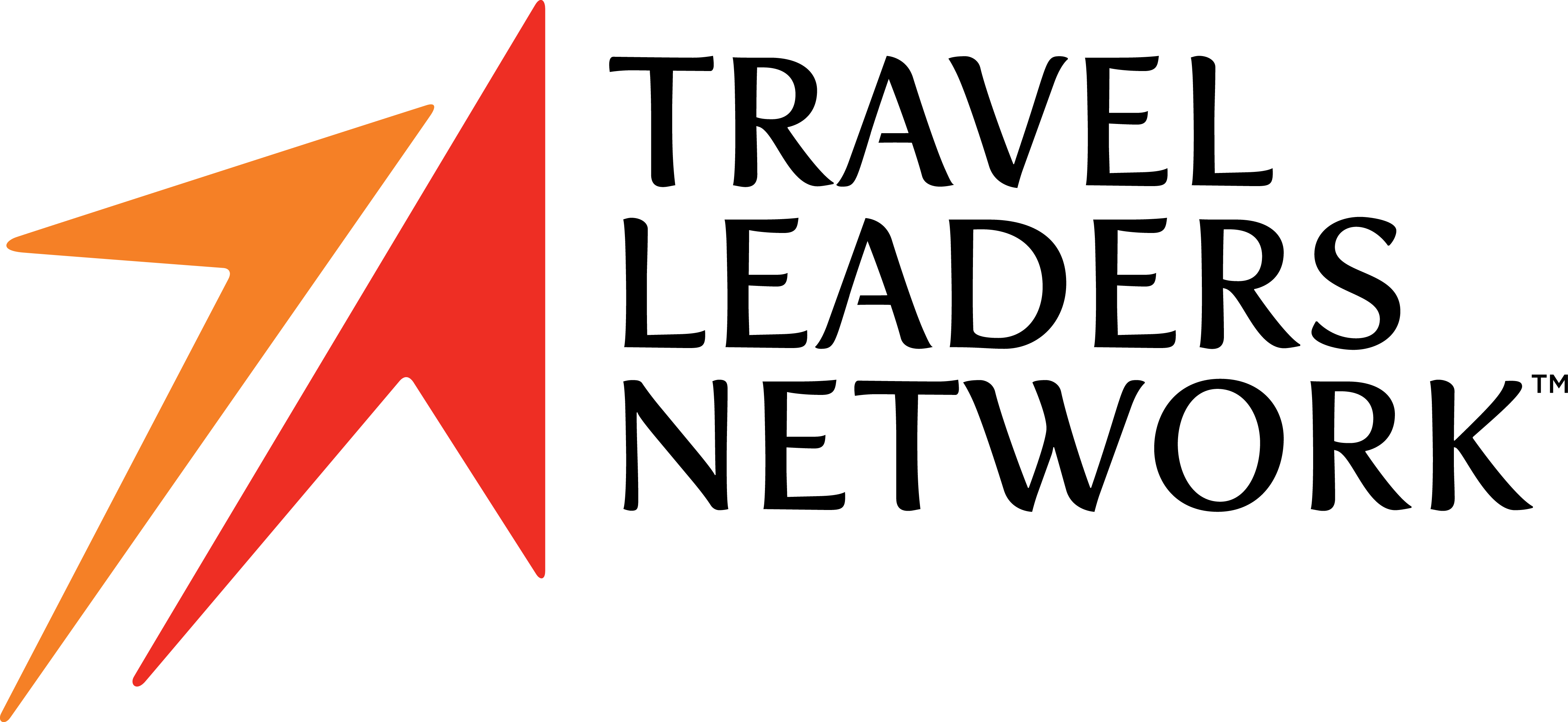 Image result for travel leaders