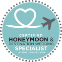 Honeymoonexpert