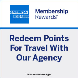Travel Agency American Express Collaboration   Travel
