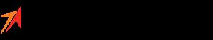 WorldWatch Logo
