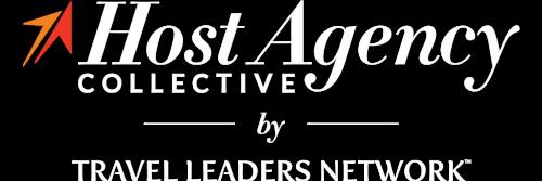 host-agency-collective-logo-rev-500x100